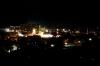 Panorama-Blick auf Dudweiler Nord