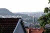 Suchbild Nummer 28: Blick über Dudweiler von der Max-Gerber-Straße in Dudweiler Süd