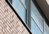 Suchbild Nummer 35: Kirchenfenster der Bonifatius-Kirche