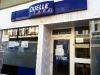 Auch der Quelle-Shop existiert nicht mehr.