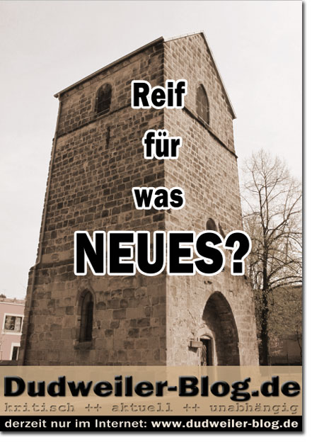 alter_turm_web