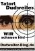 tatort_dudweiler_web