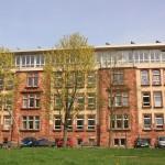 Kunstausstellung der Turmschule im Bürgerhaus Dudweiler