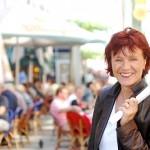 20- bis 30-Jährige für Saarbrücken begeistern