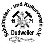 Erfolgreicher Neujahrsempfang des Schalmeien- und Kulturverein Dudweiler e. V.