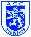 Informationsveranstaltung des TC Blau Weiß im ASC Dudweiler