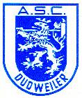 asc-logo