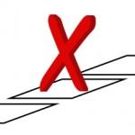 Ergebnisse der Landtagswahl in Dudweiler