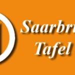 Adventsammlung für die Saarbrücker Tafel e.V. in Jägersfreude und Herrensohr