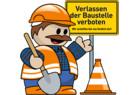 Arbeiten in der Schlachthofstraße in Dudweiler witterungsbedingt bis 4. September verlängert