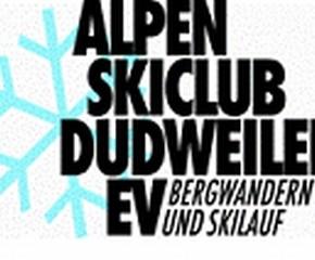 """""""Kanutour"""" des Alpen-Skiclub Dudweiler e.V."""