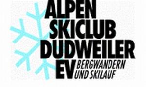 Alpen_Skiclub_Logo