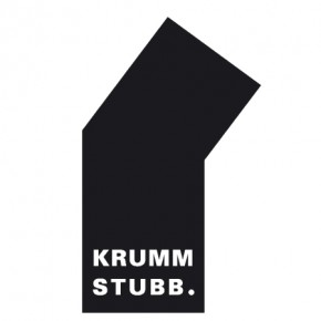 April Programm in der Krumm Stubb