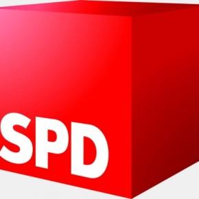 Heringsessen des SPD-Bezirksverbands Dudweiler