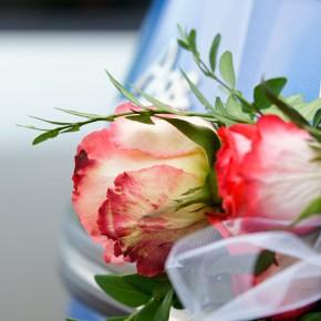Heiraten im Saarland – feiern in Dudweiler