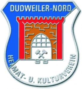 HKV Wappen