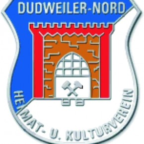 Sessionstermine des HKV Dudweiler-Nord