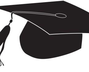 Jeder Vierte in Deutschland hat Abitur