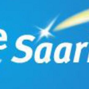Energie SaarLorLux unterstützt Projekte aus seinem Sozial- und Umweldfonds 2018