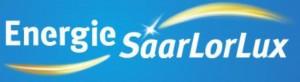 Energie_SaarLorLux_Logo