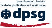 DPSG Dudweiler