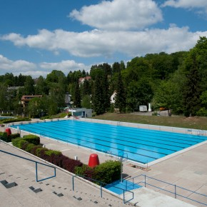 Schwimmen in Dudweiler soll noch einmal teurer werden