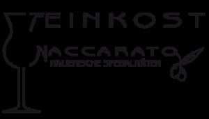 logo_naccarato