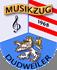 Weihnachtsfeier des Musikzug 1968 Dudweiler e.V.
