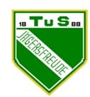 TuS 1888 Jägersfreude feiert 125-jähriges Bestehen –  21. bis 23. Juni im Wiesental