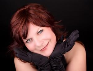 Sue Lehmann (Foto: privat)