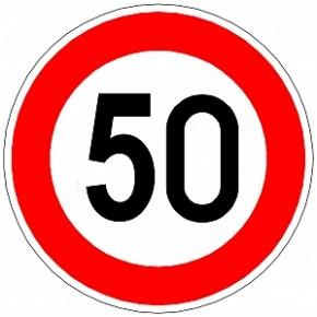 50-kmh