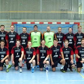 Hammerlos im Handballpokal: HSG empfängt Oberligist SV Zweibrücken