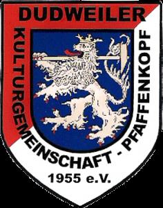 Wappen KG Pfaffenkopf