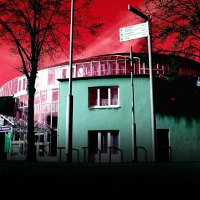 Kultur- und Lesetreff Dudweiler – Autorenlesung von Alfons Klein am Aschermittwoch