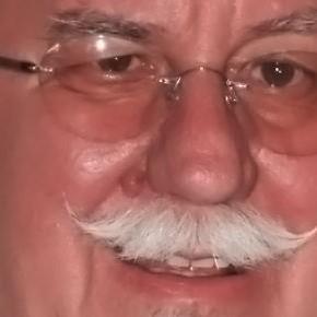 SPD nominiert Reiner Schwarz als Bürgermeisterkandidaten