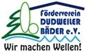 Förderverein Dudweiler Bäder e.V. lädt zum Grillabend