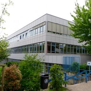 Ärger um Schulneubau: Sauna-Verhältnisse in der Sulzbachtalschule?