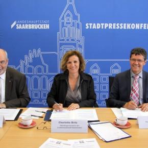 Dudweiler Grüne: Saarbrücker Apotheken durch Versandhandelsverbot schützen