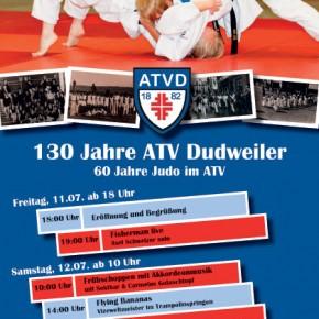 ATVD feiert 130-jähriges Jubiläum
