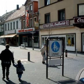 """Jetzt anmelden zum Wettbewerb """"Unser Dorf hat Zukunft"""""""