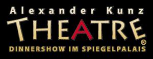 logo-kunz theatre