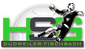 HSG Dudweiler/Fischbach: 3. Spielgewinn in Folge für unsere Bm (35:23)
