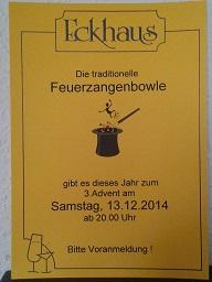 20141120_104611 (1) eckhaus neu