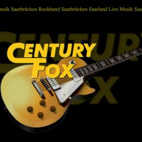 Hexennacht mit Century Fox