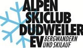 Ski- und Snowboardbasar des ASD e.V.