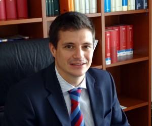 Dr. Christian Jülch (Foto: privat)