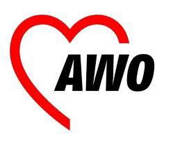 Willkommensfest der AWO Dudweiler