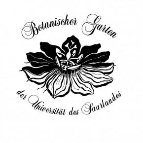 Schließung 2017: Der Botanische Garten der UdS soll zum 01.01.2017 geschlossen werden