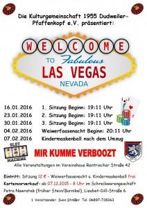 Motto Las Vegas Dudweiler Blog De
