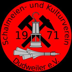 SKVD Wappen 2013 - Klein